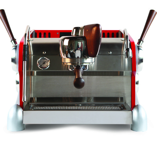 delonghi magnifica esam3300 super automatic espresso machine review