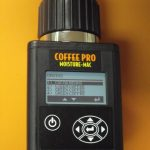 coffee_pro_moisture_mac_analyser2_0__23256.1432680570.1280.1280