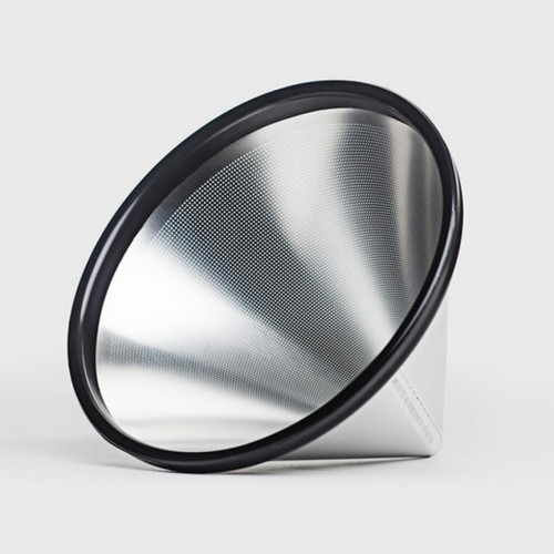 Able Kone 3 Filter for Chemex