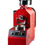 proaster-sample-roaster-500x500