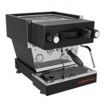 Linea mini black