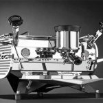 Kees-van-Westen-Speedster-coffee-machine-black-back